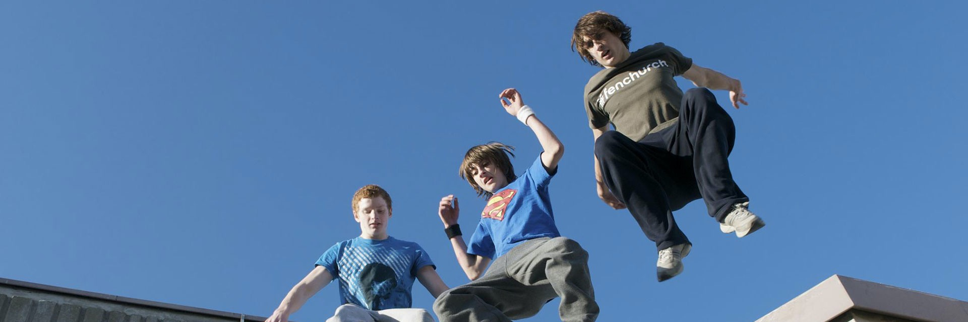 Parkour_Foundation_Winter_3091213822small1920x5001.jpg